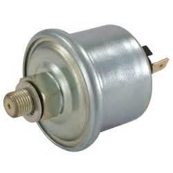 Smiths Classic Oil Pressure Sender 1/8NPT