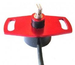 Rotary Position Sensors