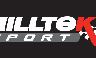 New Suppliers Online-Autotel / Milltek