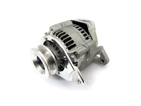 Powerlite RAC068 Alternator