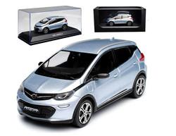 Opel Modell