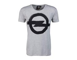 Opel-Shirt