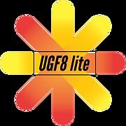 UGF8 lite star.png