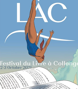 festival lac.png