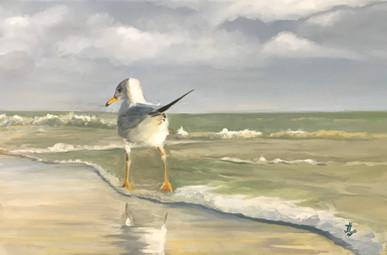 peinture_mer_cours_de_peinture_genève.jp