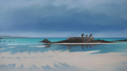 Presqu'île Dame Jouanne