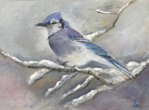 tableau oiseau cours de peinture.jpg