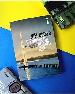 Enigme de la chambre 622 Joël Dicker.jpg
