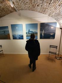 exhibition geneva