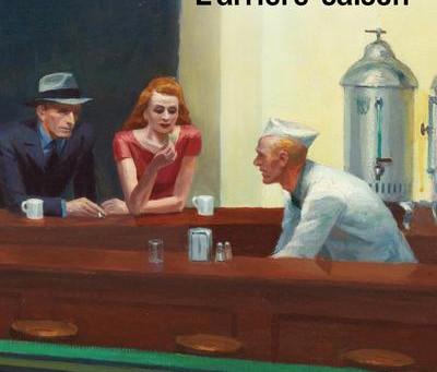 Plongée dans l'univers mystérieux de Edward Hopper