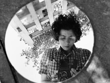 Vivian Maier : la photographe mystérieuse