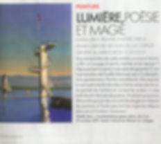 Elle suisse 2.jpg