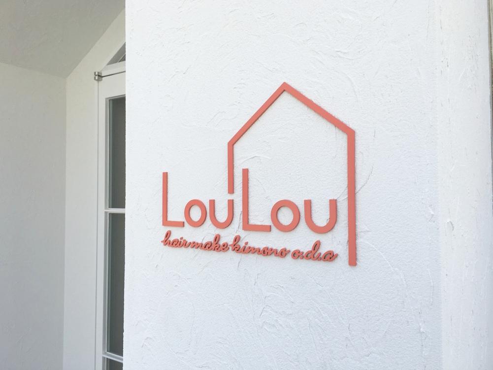 LouLou様
