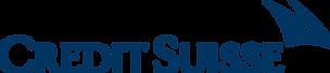 Credit_Suisse_logo_blue.png