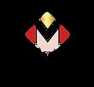 Logo_vioolopmaat_Final.png