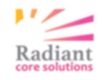 Radiant Core Solutions