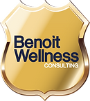 Benoit Wellness Consulting.png