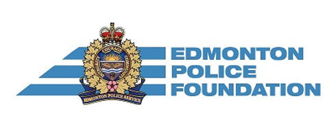 EPF Logo.jpg