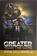 greater-than-the-game
