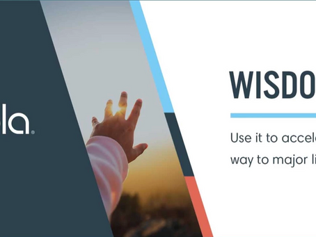 3 Tips for Improving Your Wisdom and Pursuing Your Goals