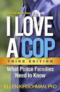 i-love-a-cop
