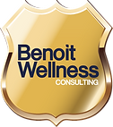 Benoit Wellness Consulting