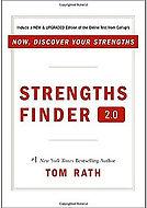 Strengths Finder.jpg