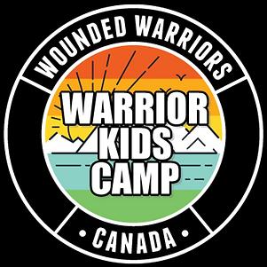 WWC-KIDS-CAMP-logo-sm.png
