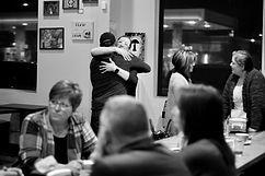 Conscious Connections Meetup Edmonton Alberta