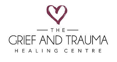 Grief and Trauma Healing Centre Edmonton Alberta