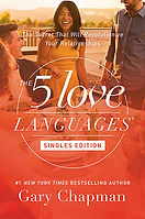 The-5-Love-Languages-Singles-Edition.jpg