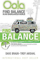 Oola Find Balance.jpg