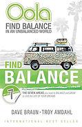 Oola-Find-Balance