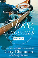 The-5-Love-Languages-Mens-Edition.jpg