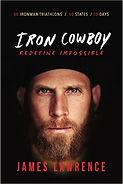 iron-cowboy