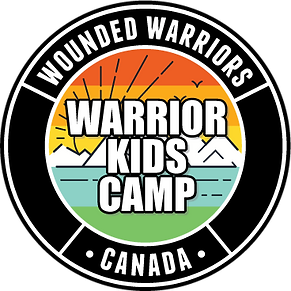 WWC-KIDS-CAMP-logo-sm.png