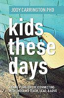 Kids These Days.jpg