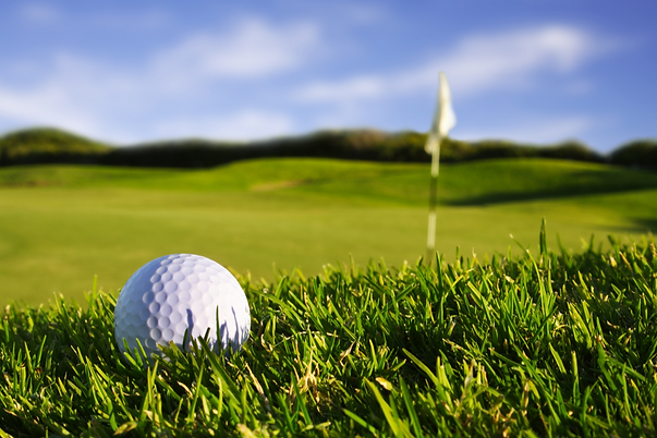 Golf Tournament.png