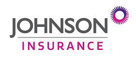 Johnson_Tag_XL_HiRes_RGB.jpg