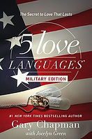 The-5-Love-Languages-Military-Edition-66