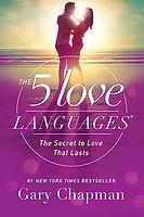 The-5-Love-Languages-661x1024.jpg