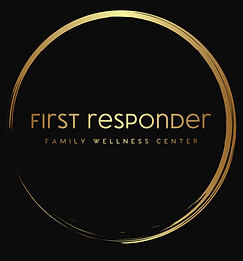 First Responder Family Wellness Center