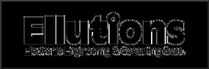 Ellutions logo