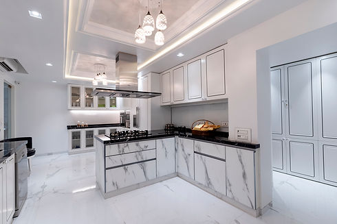 Luxuary Kitchen_edited.jpg