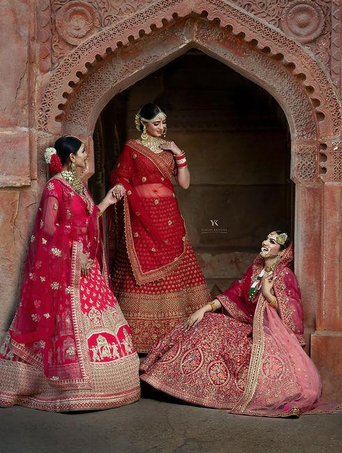 Bridalwear.jpg