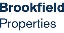 Brookfield_Properties_Logo.jpg