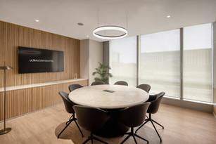 Meetinng Room.jpg