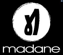 madane.png