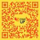 Acting Up! Members Page qr-code.png