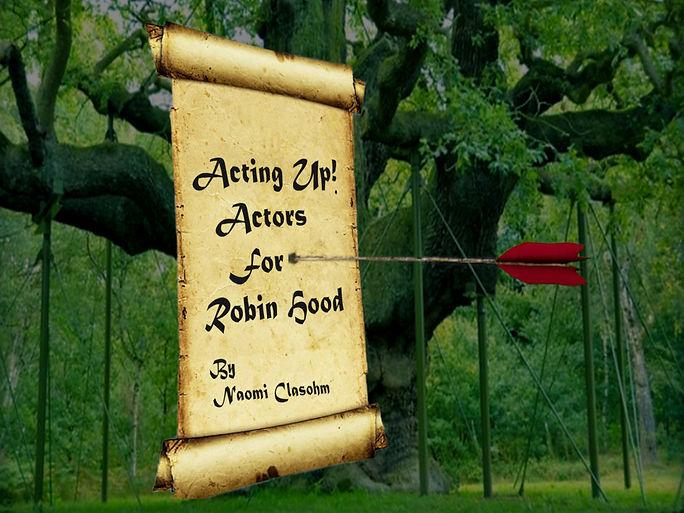2021 Robin Hood Dates Ad 01.00_00_17_19.